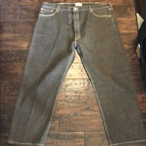 Other - Jeans, used great condition 46x32